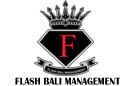 FLASH BALI MANAGEMENT
