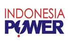 PT. INDONESIA POWER