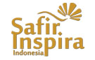 PT. SHAFIRE INSFIRA INDONESIA