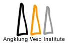 Angklung Web Institute