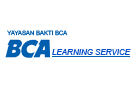 BCA LEARNING SERVICE